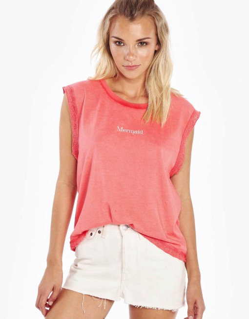 wildfox-little-barback-tank-4_4
