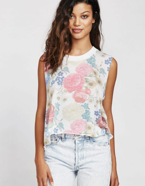 wildfox-summer-bouquet-chad-tank-4